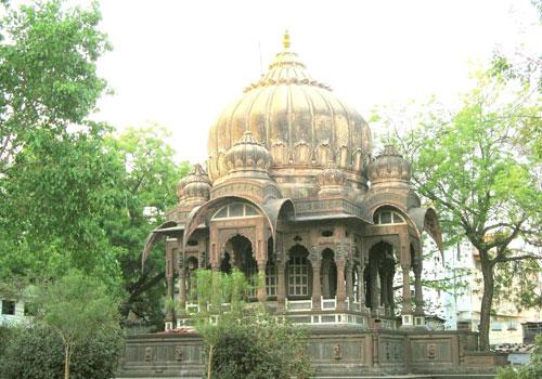 Chhatri Bagh