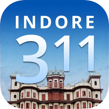 Smart City Indore | Welcome to Indore Smart City