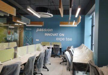 Incubation Centre_1
